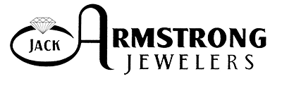 Armstrong Jewelers